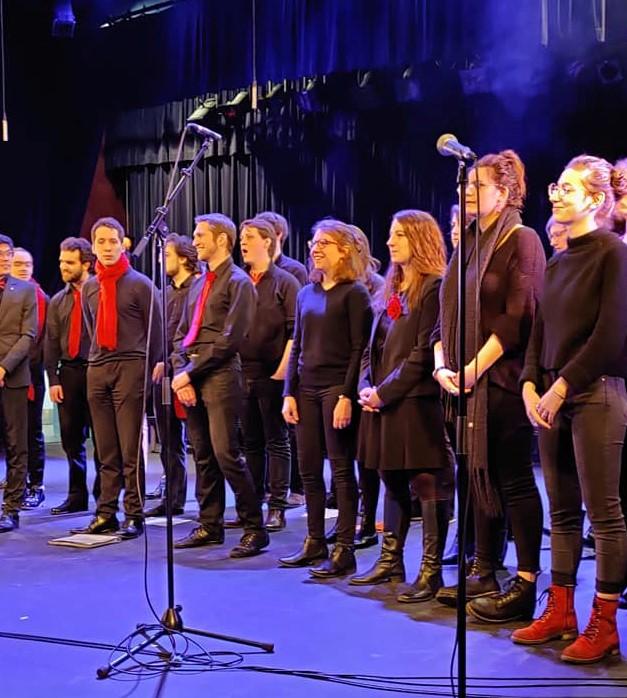 Concert L'hay-les-roses_2020